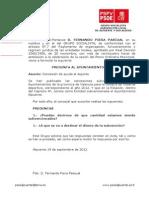 Preguntas Pleno-24-09-2012-Concesión ayudas deporte