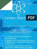 Aplicaciones Campo Electrico (1)