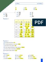 nombres ceinture bleue évaluation corrigée.pdf