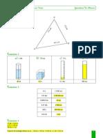 gm ceinture verte évaluation corrigée.pdf