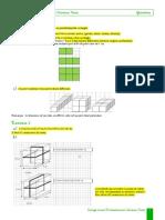 géométrie ceinture verte corrigé.pdf