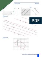 géométrie ceinture bleue corrigé.pdf