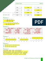 calcul ceinture verte corrigé.pdf