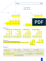 calcul ceinture bleue évaluation corrigée.pdf