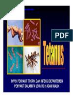 Tmd175 Slide Tetanus 1