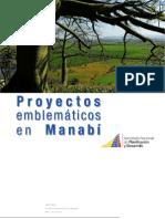 Proyectos-de-Inversión-Pública-en-Manabí