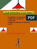 Proyecto de Vida - SJL.ppt