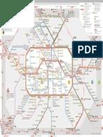 S U-Bahn_1112_2011.pdf