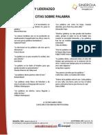 130815 CYL Frases de La Palabra - Ba-k.com