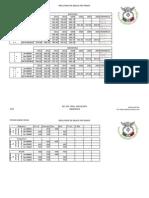 ENLACE 30DES0017K 2006-2013.pdf