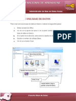 5 Creacion Base de Datos