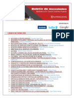 BOLETIN_NOVEDADES_NUMERO_2_DERECHO.pdf