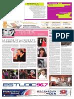 El Informador 14-07-2013 27