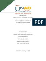 Informe Final Grupo 90023_122