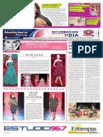 El Informador 21-07-2013 27