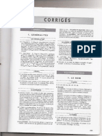 exercices de grammaire expliquée du français - niveau intermédiaire.pdf