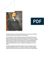 Eduardo Abaroa.docx