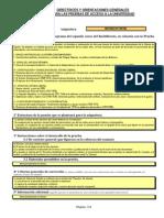 Orientaciones Historia de Espana 2013-14 (1)