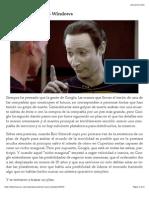 Android Es El Nuevo Windows | Faq-Mac