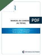 Manuel-candidat-TEFAQ_EO-sans-prépa