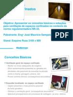 ventilação_em_espaços_confinados