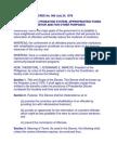 PD 968 Probation Law