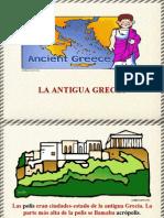 GRECIA.ppt