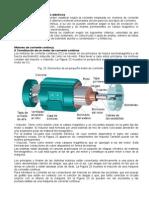 motoreselectricosdecorrientecontinua-130218041807-phpapp02
