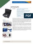 JDSU fiber Cleaning Kit_new