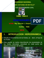 HIDRODINAMICA OPTACIANO 2010 (1)