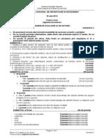 Def MET 052 Ing Biochim P 2013 Bar 03 LRO