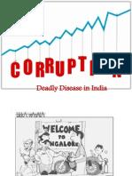 corruptionofindia-121019130317-phpapp02