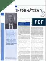 Estrategias TIC -Parte II