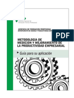Metodologia Simapro Rep Dom (1)