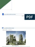 06 Edificios Verdes