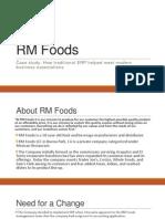 ERP Case Study.pptx