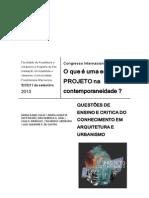 Anais Congresso Internacional de Ensino Mackenzie 2013 ISBN correto.pdf