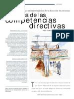 Cardona y Chinchilla-Competencias