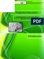 Ppt Programa Educativo