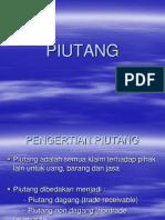Piu Tang