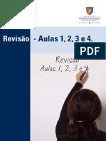 Revisao-aulas1234Metod