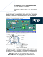 Opto Control Pid