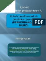 PPT PJ NEW