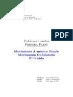 ejercicios_resueltos_de_MAS.pdf