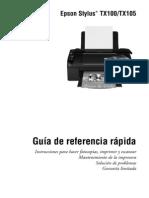 Manual Impresora Tx100_qr6