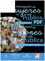 Catálogo relatos def 2012