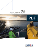 tidal-power-solutions-ocean-energy.pdf