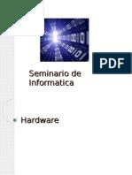 software y hardaware