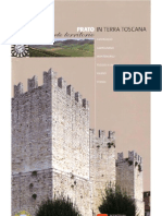 Toscana - Prato Storia, Arte e Territorio