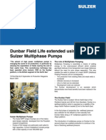Dunbar_Field_Life_extended_using_Sulzer_Multiphase_Pumps.pdf